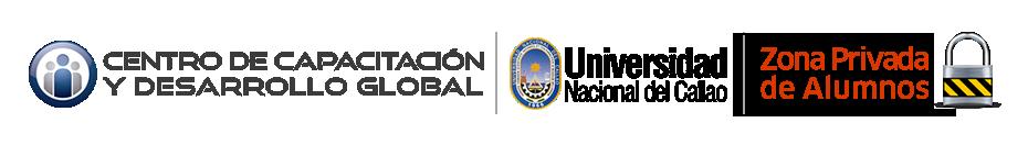 Diplomados Perú