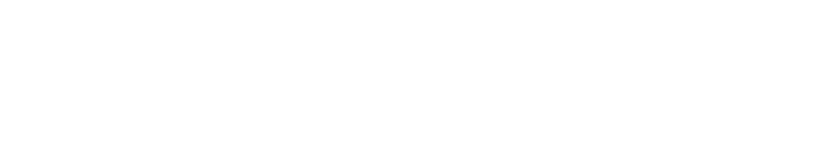 logo CCDG